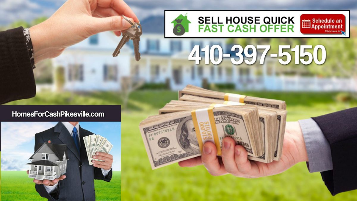 baltimore-homes-for-cash-sell-house-fast-now-2020