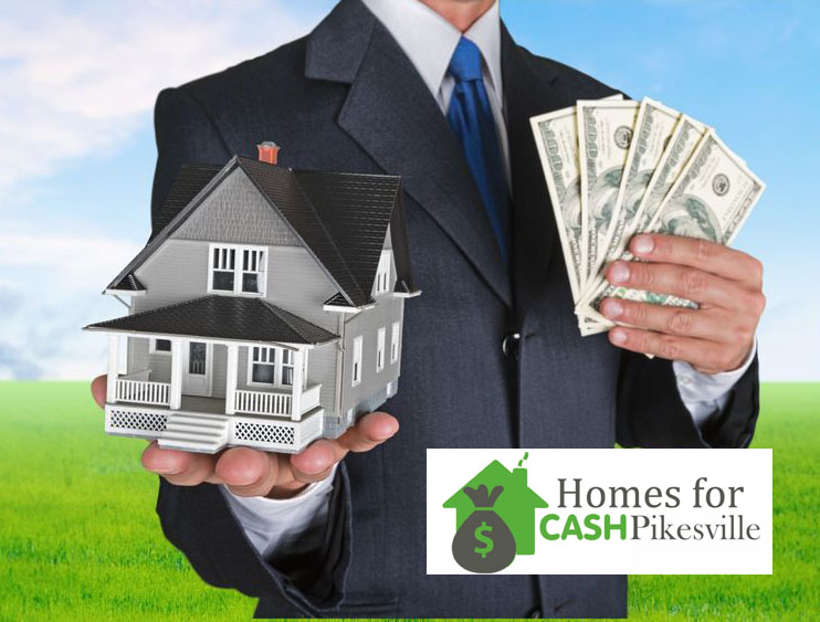cash_offer_sell_inherited_house_fast_pikesville_owing_mills