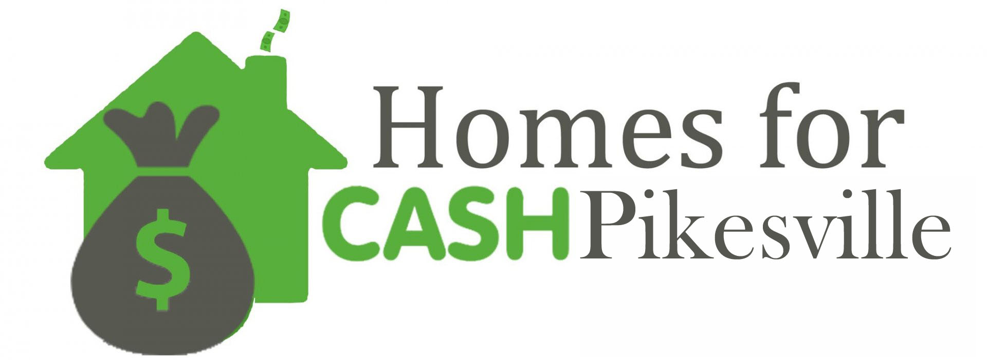 homes-for-cash-pikesville-we-buy-homes